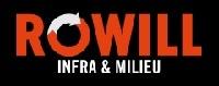 Rowill