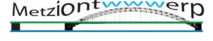 Logo metziontwerp